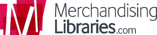 Merchandising Libraries
